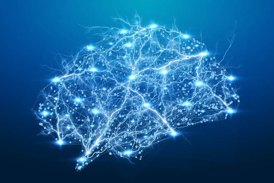Artificial Neural Networks: 5 Use Cases to Better Understand