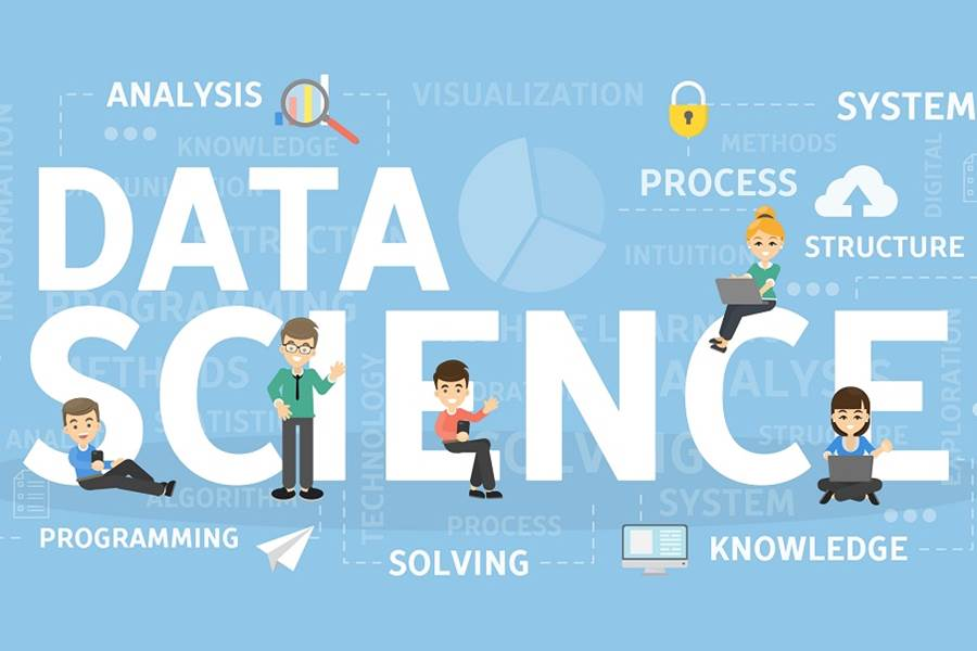 12 Key Tips for Learning Data Science
