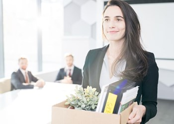 5 Tips for Secure and Efficient Employee Offboarding