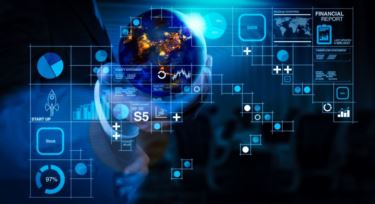 Fintech's Future: AI and Digital Assets in Financial Institutions