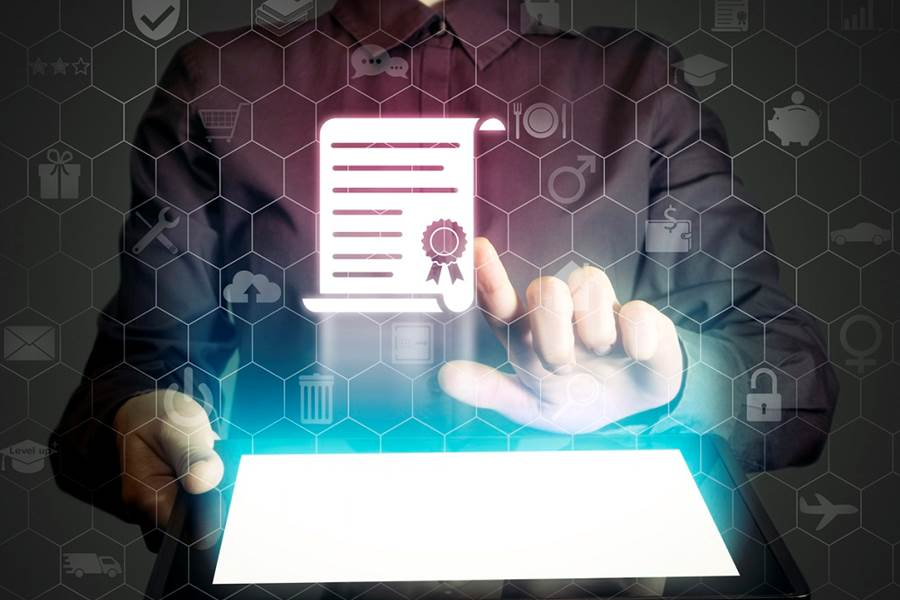 ITIL Certification: Why You Need It, How To Get It