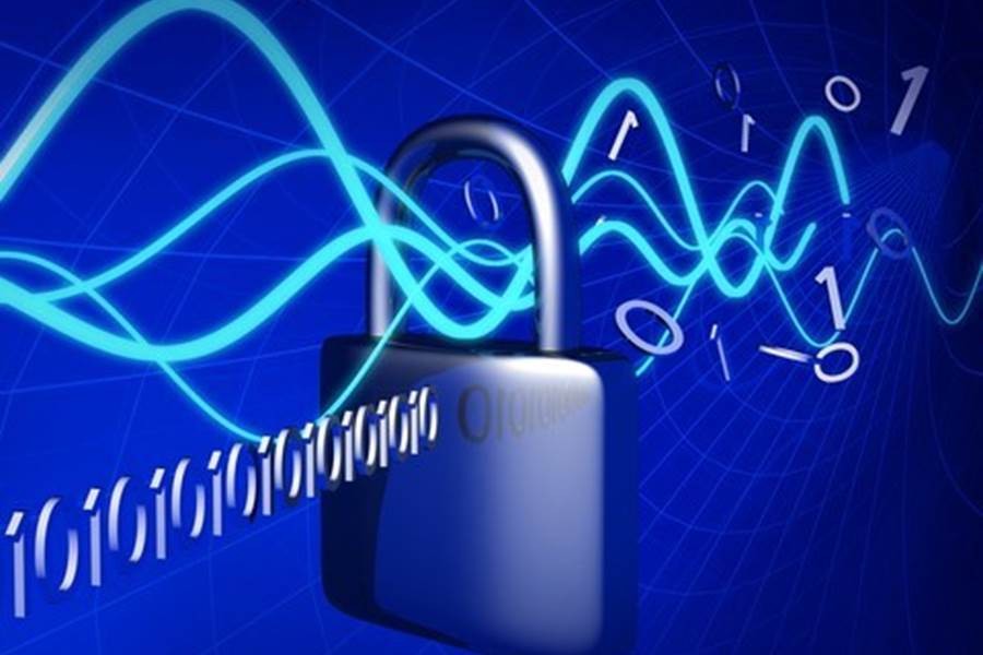 10 Ways Virtualization Can Improve Security
