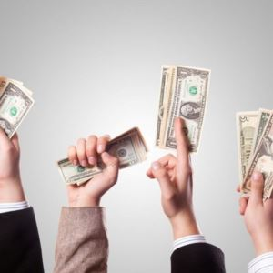 Top 5 Highest Paying IT Certifications and How to Get Them