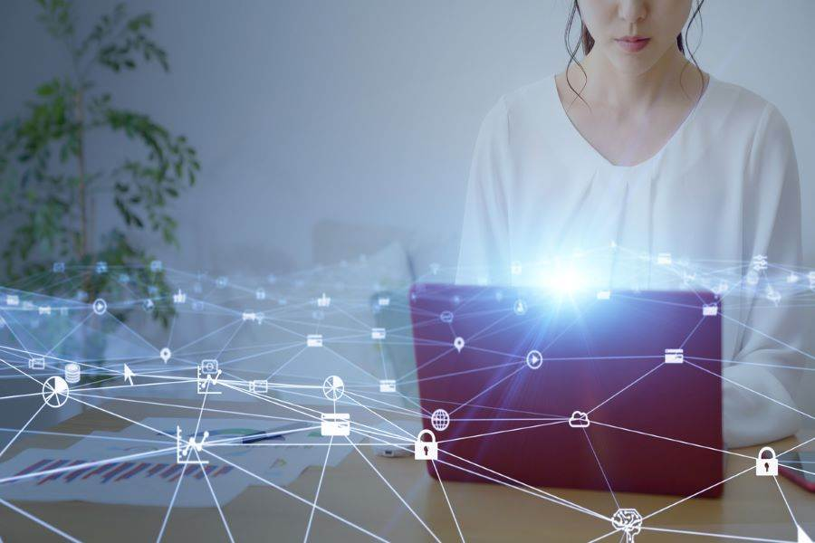 Zero Trust Policy: How Software Intelligence Platforms Can Assist