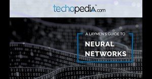 Image for A Layman's Guide to Neural Networks