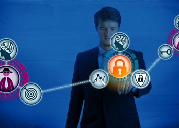 Top Reasons to Use Predictive AI for Enhanced Cybersecurity in 2021