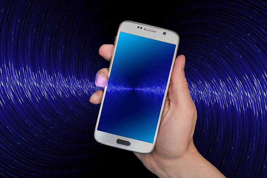 Bluetooth and Wi-Fi: What's the Difference?