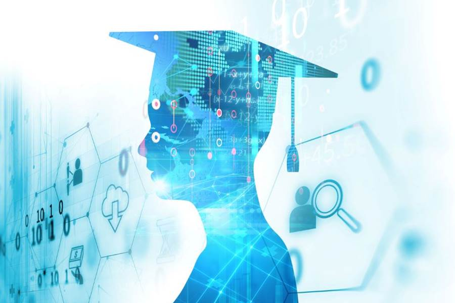 6 Top Tech Certifications to Fit Your Every Need
