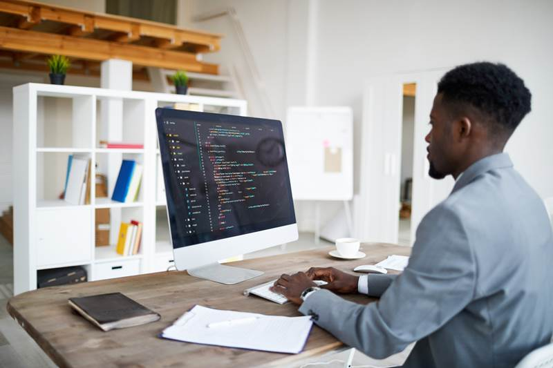 10 Things Every Modern Web Developer Must Know